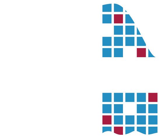 Lawrence Housing Authority