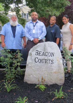 Staff-Beacon-Courts